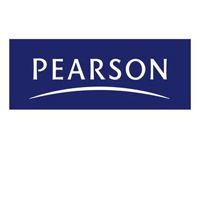 Le groupe Pearson supprime 3 000 emplois supplémentaires