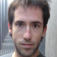 Alejo Cuervo (propietario de la libreria y editorial Gigamesh): El 15M fue una revolución friki*