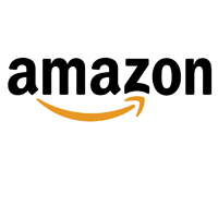 Amazon Publishing Debuts Topple Books Imprint