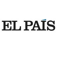 El País se toma un artículo de The New York Times como algo muy personal