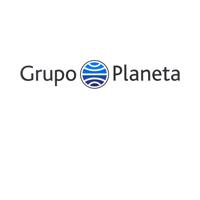 Guerra de tronos en Planeta, con Rajoy de testigo y La Sexta de moneda de cambio.