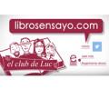 Librosensayo.com estrena portal web y amplia su Club de lectores