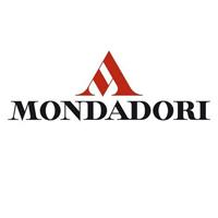 La vente de RCS Libri à Mondadori conclue pour 127,1 millions €