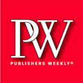 Trade Remained Publishing's Brightest Spot in 2017