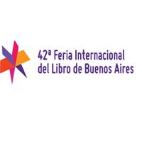 NuevoBarrio | 42.ª Feria Internacional del Libro de Buenos Aires