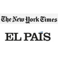El País de Cebrián: de diario de referencia a ejemplo de censura