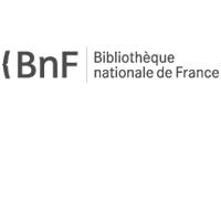 Portail Métiers du livre – Portails et guides thématiques at Bibliothèque nationale de France