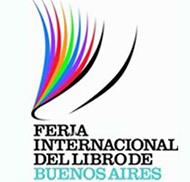 Nuevo Barrio. Iniciativa de la Feria Internacional de Buenos Aires para editoriales noveles