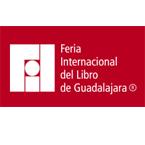 La FIL Guadalajara ante las declaraciones de Paco Ignacio Taibo II del FCE