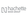 How Hachette Livre Is Capitalizing on Digital Printing – Technical Director Jean-François Lyet on