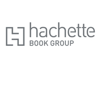 Hachette UK acquires Bookouture