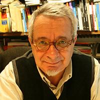 Cloacas y Premios Literarios | Constantino Bértolo