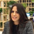 Entrevista a Esther Parrado del Grupo Trevenque (empresa tecnológica para el sector editorial)