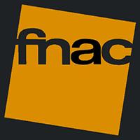 Los orígenes trotskistas de la FNAC |