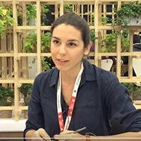 Entrevista a Marina Alonso de Caso. Pannonico.com (libreria digital independiente)