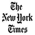 The New York Times braces for big change
