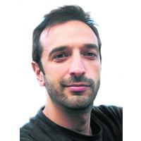 Frankfurt, hablame de mí – Argentina en el mercado editorial global