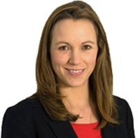 Axelle Lemaire rejette les critiques des éditeurs