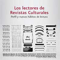 Los lectores de Revistas Culturales Perfil y nuevos hábitos de lectura