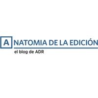 La transformación digital del sector editorial educativo | Anatomía de la edición