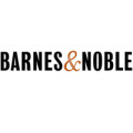 Barnes & Noble Reports 6.6% Drop in Sales in Q1 2017