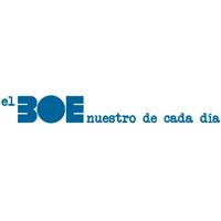 La Xunta de Galicia ha repartido 12 millones a dedo a los medios en los últimos años…