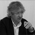 """Entrevista a Carlos Prieto del Campo. Editor de la New Left Review (es). """"La lectura es hoy un ejercicio eminentemente político y colectivo"""""""