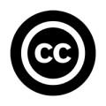 Droits d'auteur, exceptions, licence libre : un guide complet
