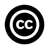 Edición libre, más allá de Creative Commons