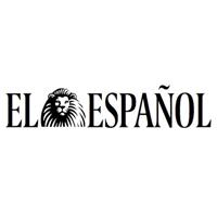 Grammata: la pionera del ebook en España se rinde y echa el cierre