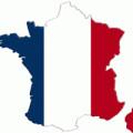 France : 356 millions de livres vendus en 2017