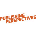 Covering the International Books Industry: A Discussion of Trends and Challenges