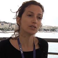 Audrey Azoulay, nouvelle ministre de la Culture – Les univers du livre