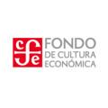 80 años Fondo de Cultura Económica