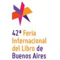 Ganadores del Premio Isay Klasse al libro educativo. FIL de Buenos Aires