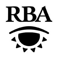 RBA: la editorial sin editores