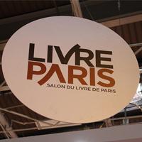 """Livre Paris : plutôt que """"vendre de la moquette"""", réfléchir à """"un véritable futur"""""""