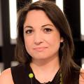 La transformación de El País en 9 microvideos