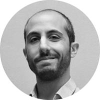Conferencia de Daniel Benchimol en Madrid: Nuevas tecnologías para el mundo editorial