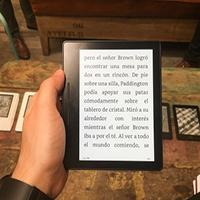 Étude : le livre numérique en Allemagne, 5 ans après le Kindle