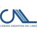 Informe de producción del libro en Argentina 2017