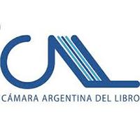 Informe de la CAL: En Argentina se produce un libro cada 18 minutos