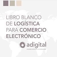 Libro Blanco de la logística para el comercio electrónico