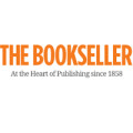 Dohle: PRH digital sales on 'positive path' following revenue decline | The Bookseller