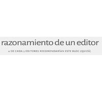 Ebook, el muerto útil (o como el sector editorial encontró su excusa)