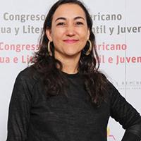 Ana Tarambana y La conspiración de la pólvora, Premios Nacional al Fomento de la Lectura