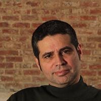 PugPig, el todoterreno de la publicación multiplataforma. Entrevista a Miguel Gallego, General Manager