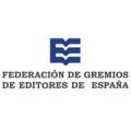Panorama de la lectura en España – Informe FGEE 2017
