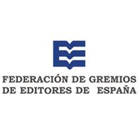 Avance del Análisis del Mercado Editorial en España: Comercio Interior y Exterior