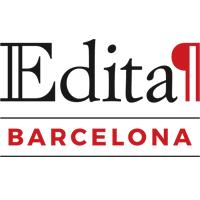 Arranca la primera edición de EDITA Barcelona. Crónica de la conferencia inaugural